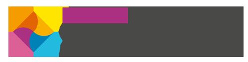 Forum Unternehmerinnen Netzwerk Wedemark